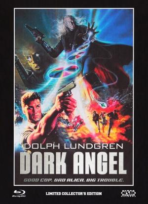 Dark Angel 1001x1379