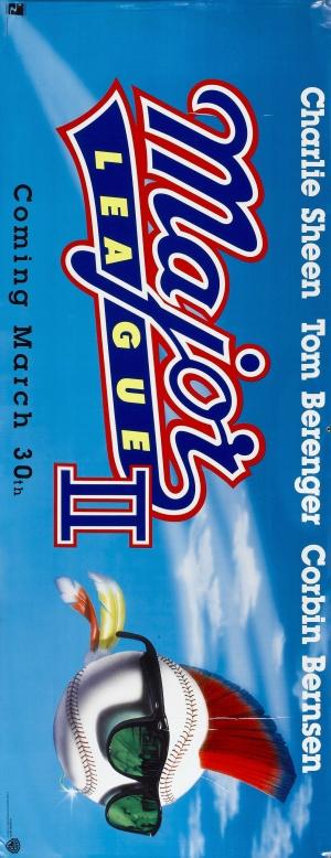 Major League II 1105x2865