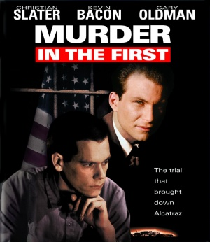 Murder in the First 1831x2114