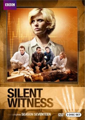 Silent Witness 1815x2560