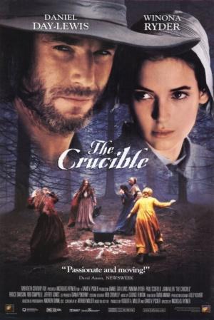 The Crucible 684x1024