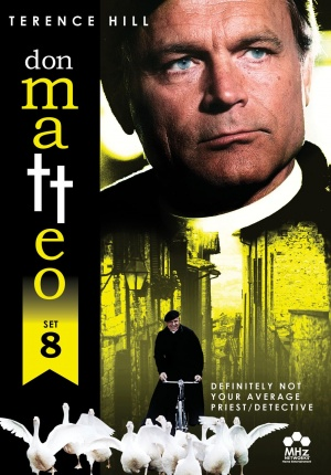 Don Matteo 1047x1500