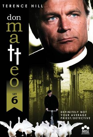 Don Matteo 1536x2240