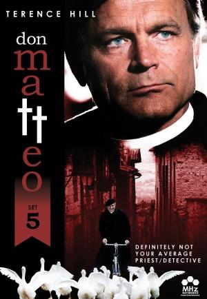 Don Matteo 1537x2224