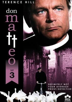 Don Matteo 1056x1500