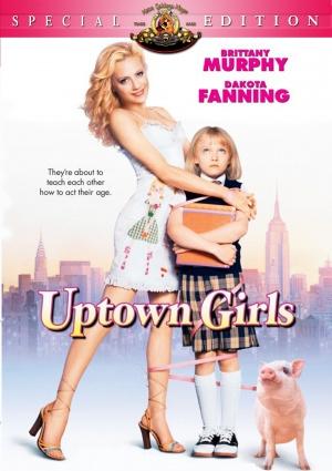 Uptown Girls 1535x2176