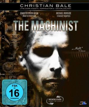 The Machinist 745x888