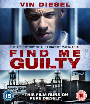 Find Me Guilty 1520x1759