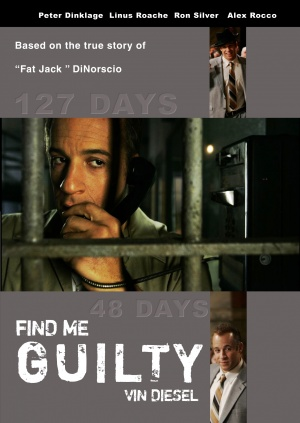 Find Me Guilty 1542x2175
