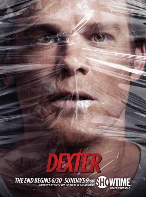 Dexter 2400x3225