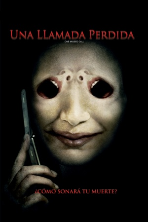 One Missed Call 800x1200