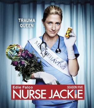 Nurse Jackie - Terapia d'urto 1523x1762