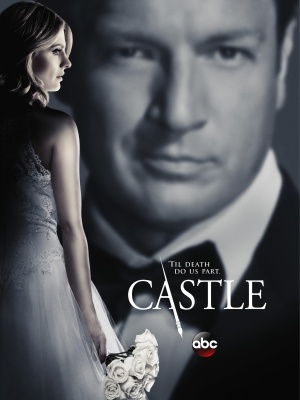 Castle 2250x3000