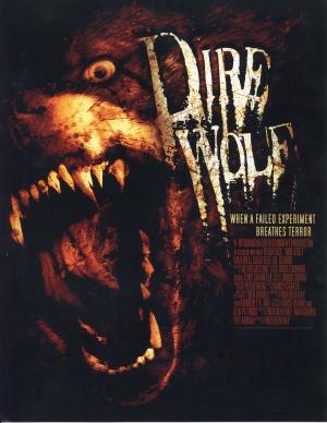Dire Wolf 2550x3295