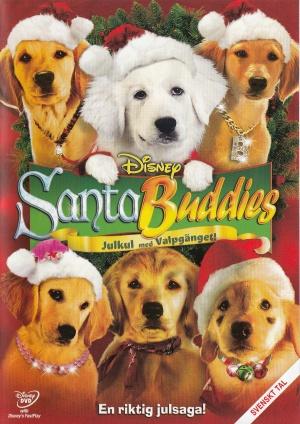 Santa Buddies 1516x2144
