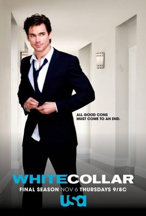 White Collar 1080x1600