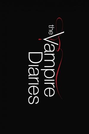 The Vampire Diaries 1654x2480