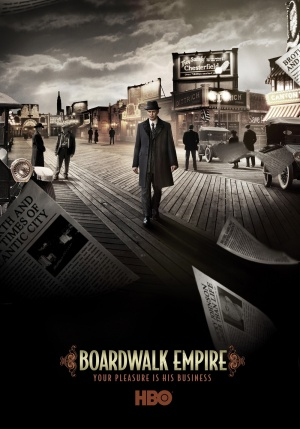 Boardwalk Empire 1000x1429