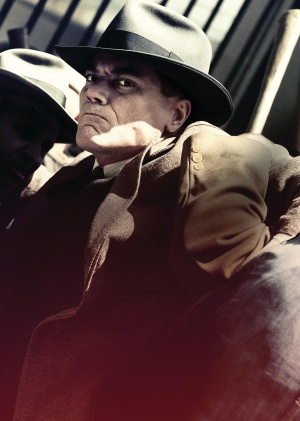 Boardwalk Empire 2835x3978