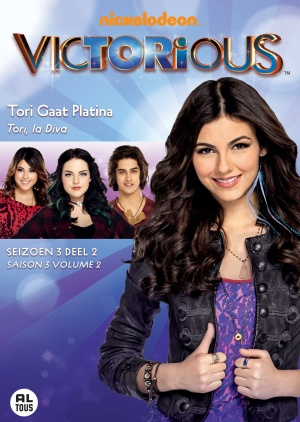 Victorious 1536x2160