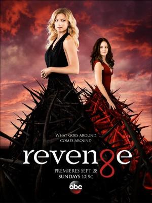 Revenge 750x1000