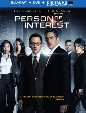 Person of Interest 1106x1442
