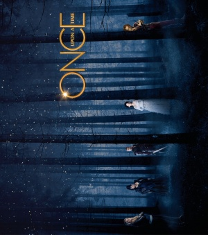 Once Upon a Time 1512x1710