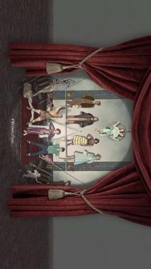 American Horror Story 405x720