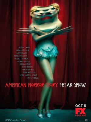 American Horror Story 761x1019