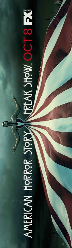 American Horror Story 729x2500