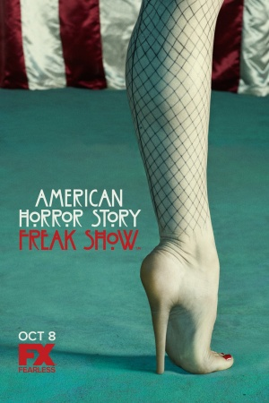 American Horror Story 1365x2048
