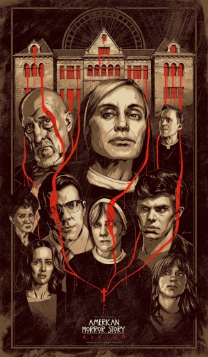 American Horror Story 1118x1920