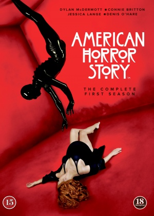 American Horror Story 3090x4350