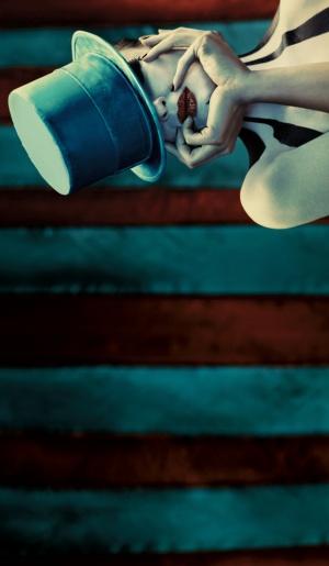 American Horror Story 2914x5000
