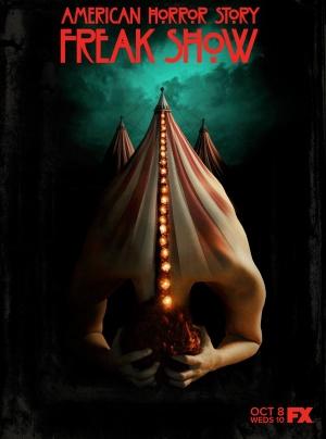 American Horror Story 1200x1614