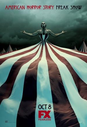 American Horror Story 2057x3000