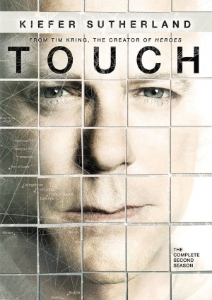 Touch 705x998