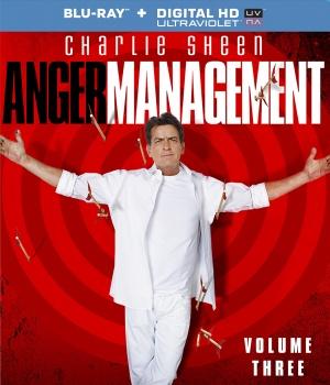 Anger Management 1221x1426