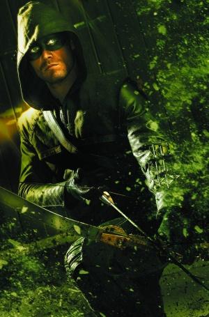 Arrow 1200x1821