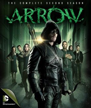 Arrow 1604x1886