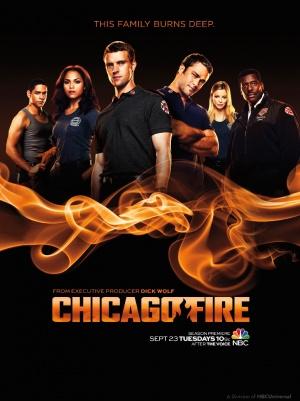 Chicago Fire 758x1014