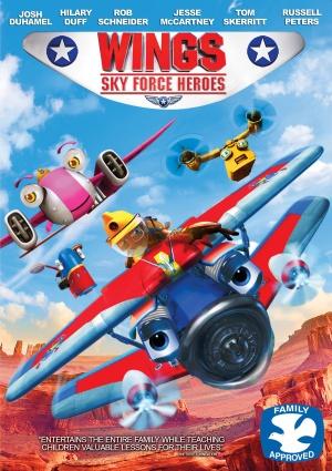 Jets - Helden der Lüfte 1535x2175