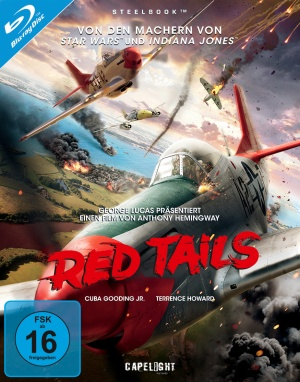 Red Tails 925x1177