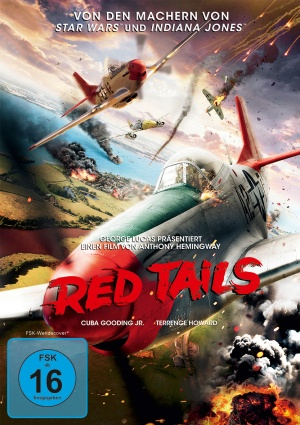 Red Tails 833x1181