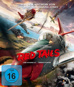 Red Tails 891x1049