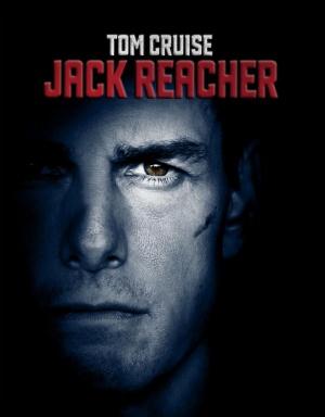 Jack Reacher 789x1009