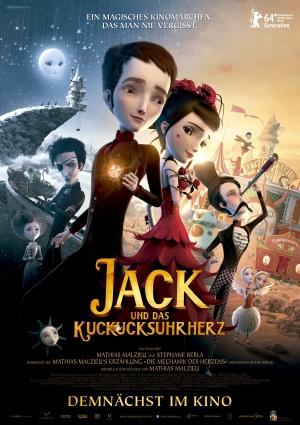 Jack et la mécanique du coeur 2480x3511