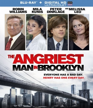 The Angriest Man in Brooklyn 1517x1762