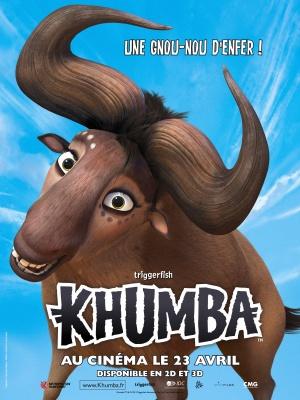 Khumba 2835x3780