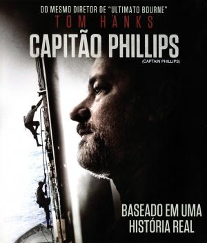 Capitán Phillips 1476x1733